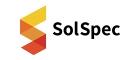 SolSpec